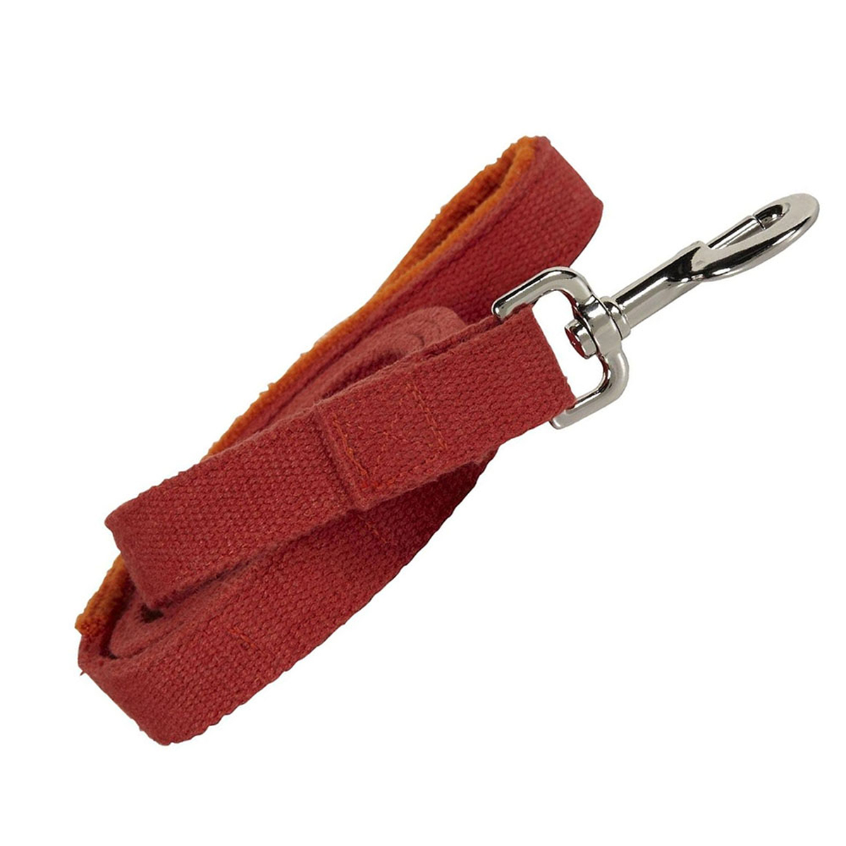 Communication on this topic: Planet Dog Hemp Dog Leash with Fleece-Lined , planet-dog-hemp-dog-leash-with-fleece-lined/