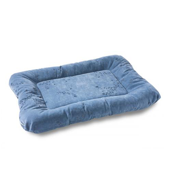 Heyday Dog Bed - Serenity Sky