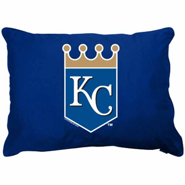 Kansas City Royals Dog Bed