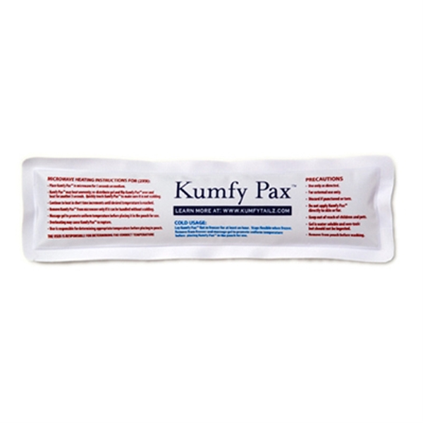 Kumfy Pax Dog Cooling and Heating Pack