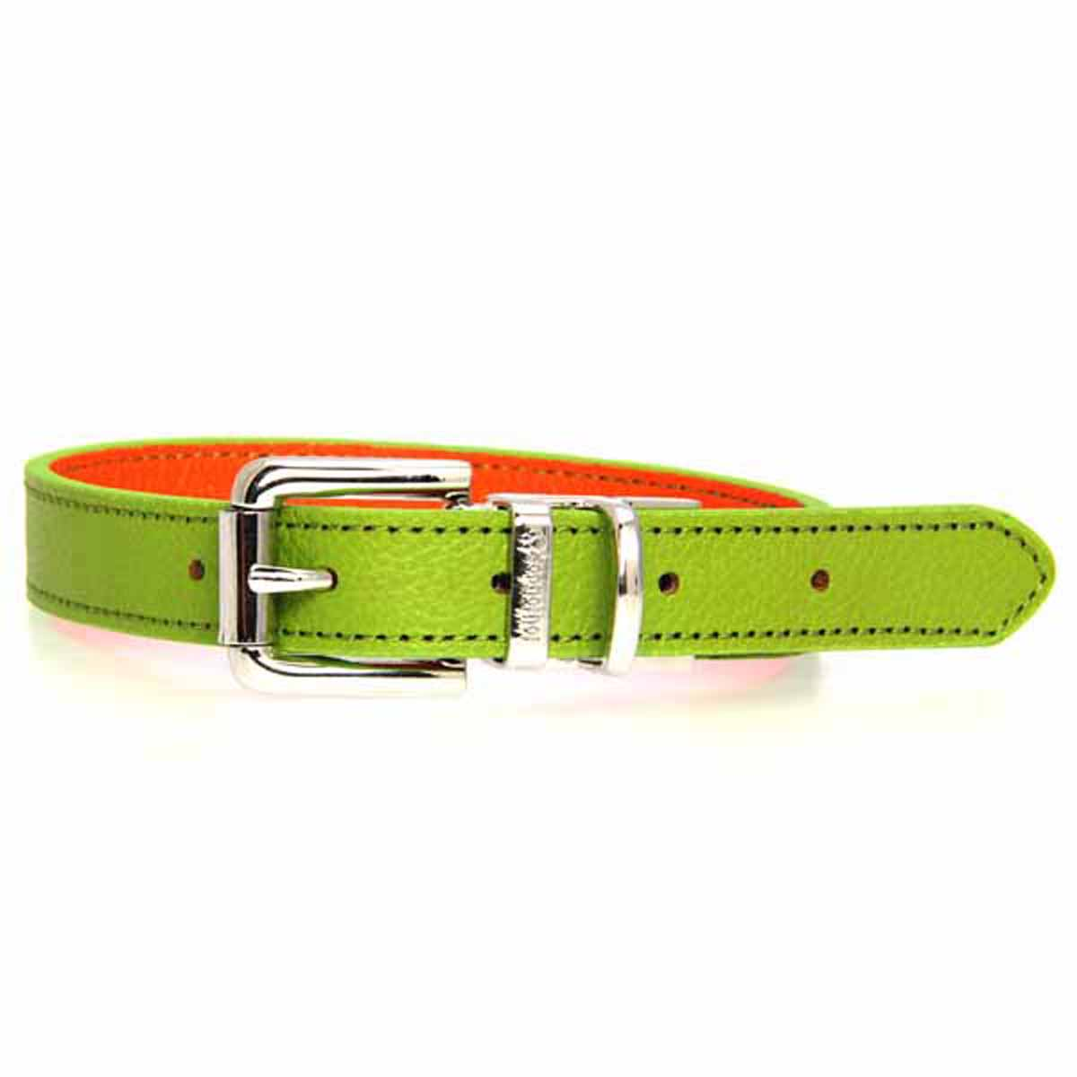 Foufou Dog Collar