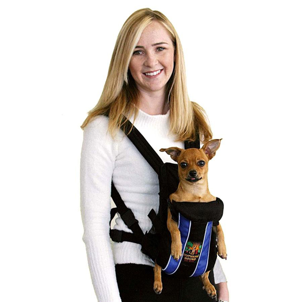Front Dog Carrier Reviews