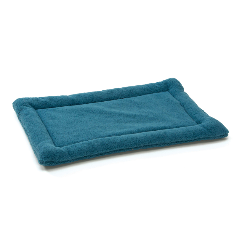 Nature Nap Pet Bed -  Blue Spruce