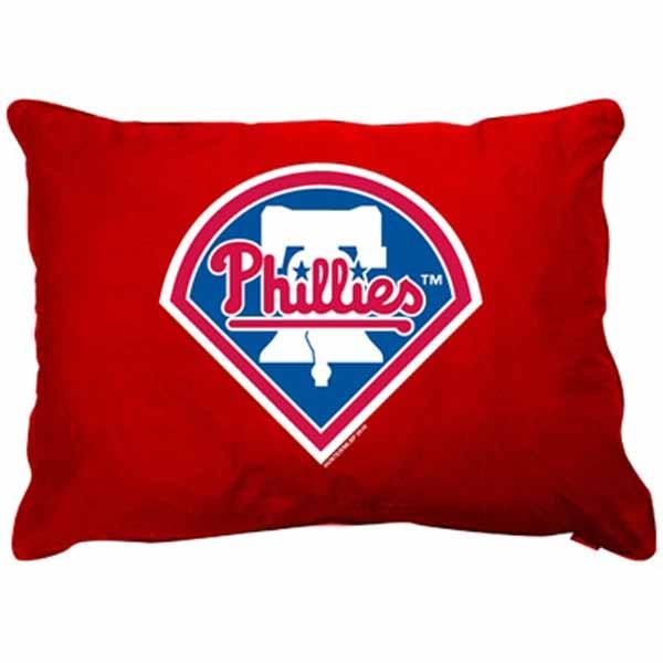 Philadelphia Flyers Dog Bed
