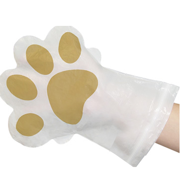 Potty Paws Dog Waste Bags