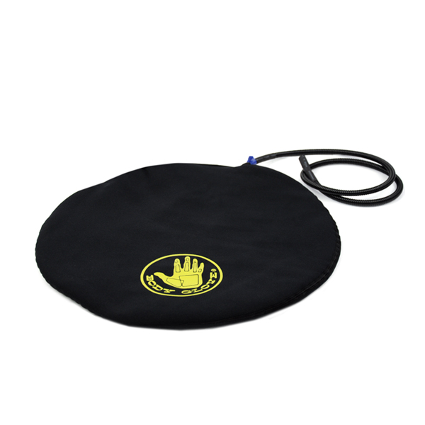 Pup Warmer Dog Heating Mat