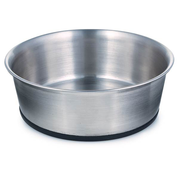 Food And Water Bowls For Large Dogs