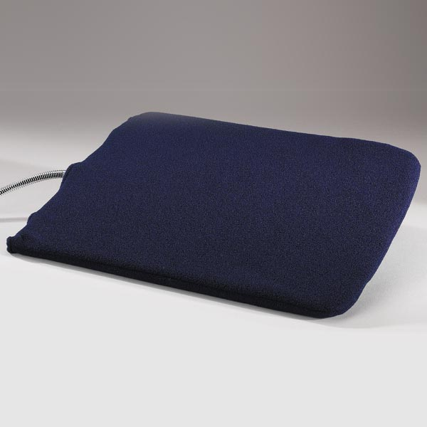 Heated Kennel Pad For Dogs