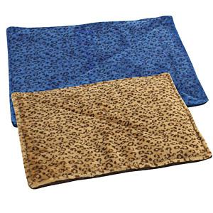 Slumber Pet Thermal Cat Mat Cat Bed