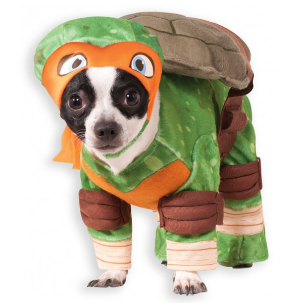 Guys Dressed As Dogs Favorite Toy For Halloween