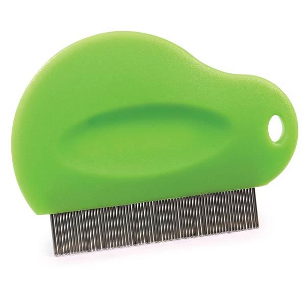 UGroom Flea Comb