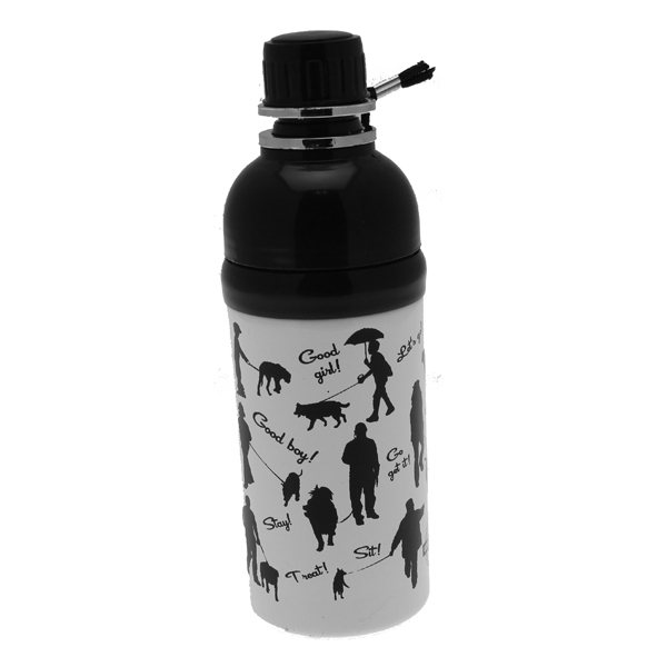 Walk Pet Water Bottle