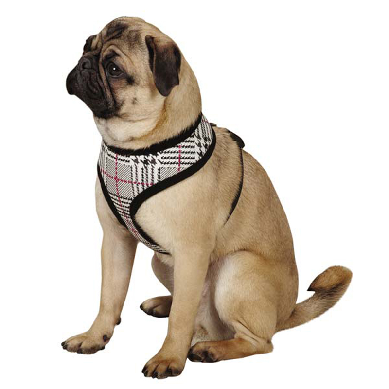 Heritage Collection Dog Harness