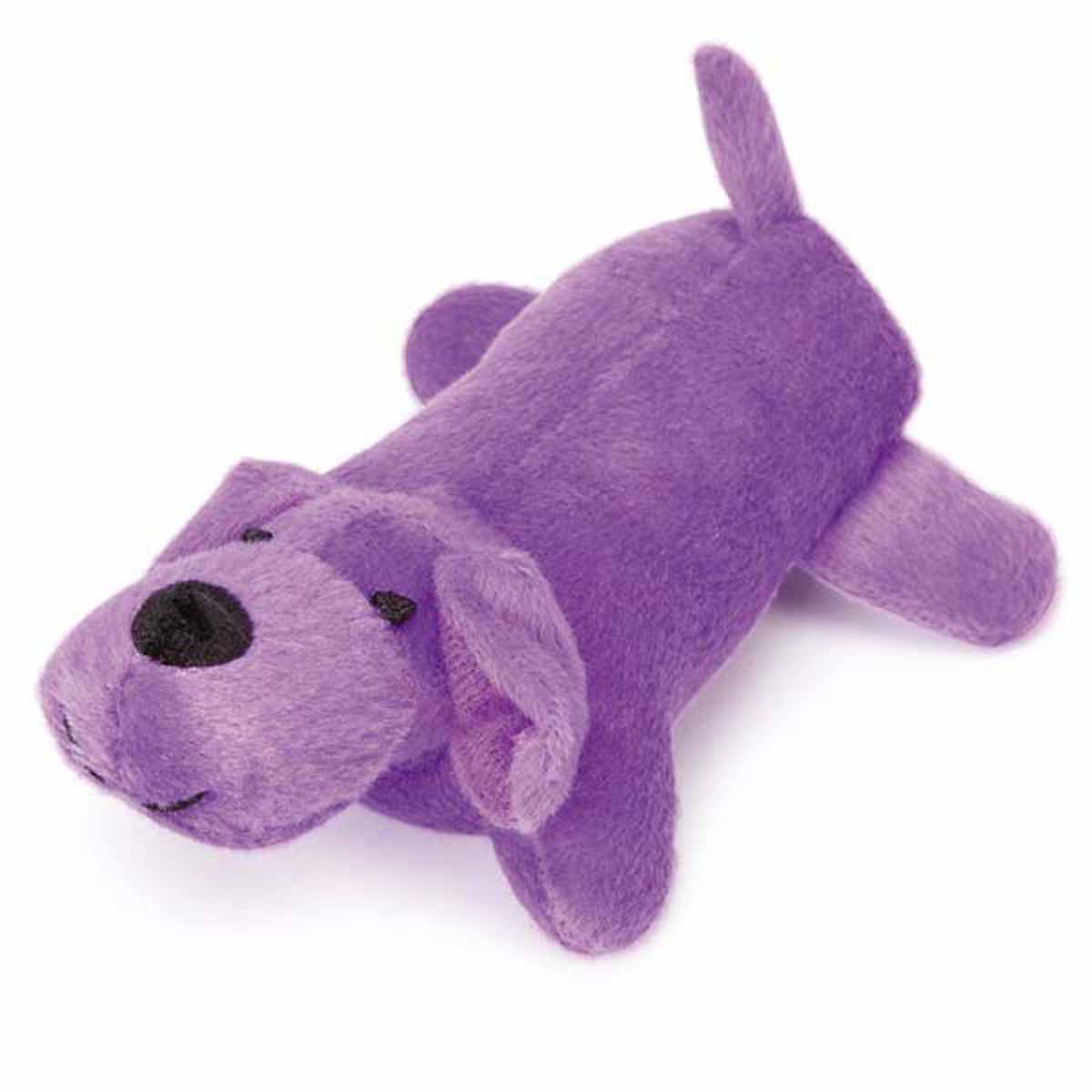 Dog Toys For Big Dogs