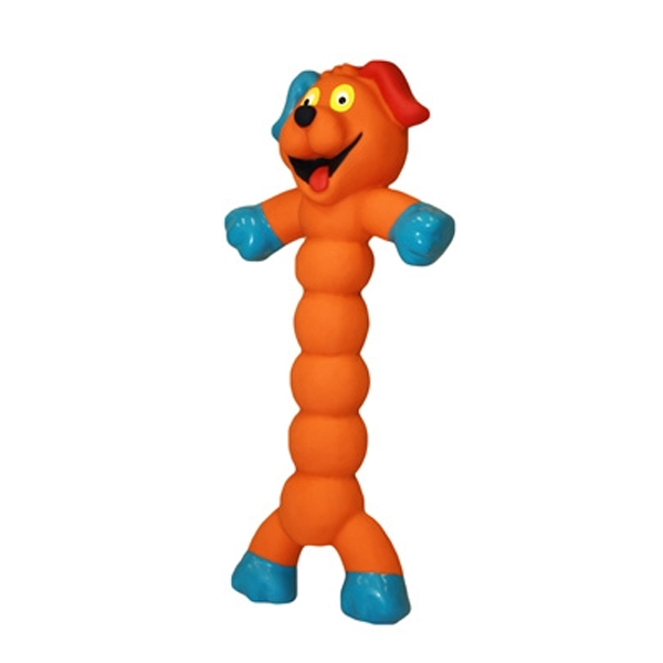 Zonkers Dog Toy - Dog