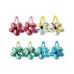 View Image 1 of 80's Rocker Dog Clips by Gooby