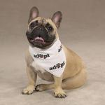 View Image 1 of Adopt Dog Bandana