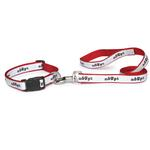 View Image 1 of Adopt Dog Leash
