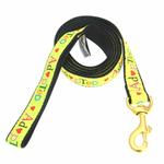 View Image 1 of Adopted Dog Leash by Up Country