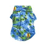 View Image 1 of Aloha Dog Shirt by Dogo
