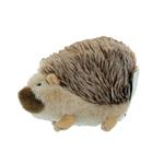 View Image 1 of American Classic Dog Toys - Hedgehog