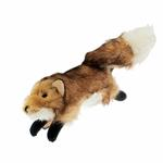 American Classic Dog Toys - Large Fox