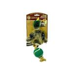 View Image 1 of American Classic Dog Toys - Mini Mallard Ball