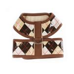 View Image 1 of Andy Argyle Dog Harness