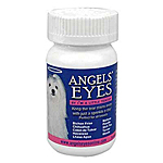 View Image 1 of Angels' Eyes for Dogs