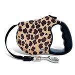 View Image 1 of Animal Retractable Dog Leash