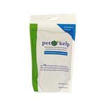 View Image 1 of Antioxidant Formula Pet Kelp