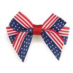 View Image 2 of Aria America's Pup Dog Bow