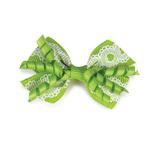 View Image 5 of Aria Gracie Dog Bows