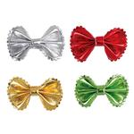 View Image 1 of Aria Natale Dog Bows