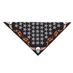 View Image 2 of Aria Ruff N' Tuff Dog Bandana