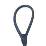 View Image 1 of Aussie Slip Dog Leash - Navy
