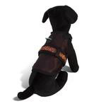 View Image 1 of Avant Garde Dog Harness - Animal