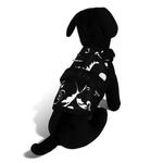 View Image 1 of Avant Garde Dog Harness - Fifth Avenue