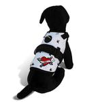 View Image 1 of Avant Garde Dog Harness - Freebird