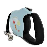 View Image 4 of On Cloud 9 Retractable Dog Leash
