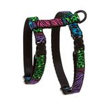 View Image 1 of Back to the Wild Cat Harness