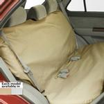View Image 1 of Bench Seat Protectors - Compact SUV, Van or Pickup