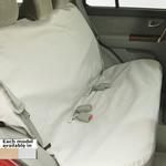 View Image 1 of Bench Seat Protectors - Full Size SUV, Van or Pickup