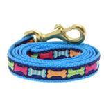 View Image 1 of Big Bones Dog Leash by Up Country