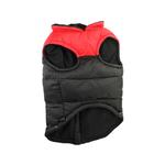 View Image 2 of Big Dog Sports Vest by Gooby - Red