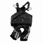 View Image 1 of Black Dog Snow Pants