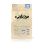 View Image 1 of Blackwood Alternative Diet Dog Food - Catfish Meal & Pearled Barley