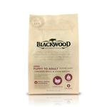 View Image 1 of Blackwood Original Formula Active Dog Food - Chicken Meal & Corn