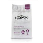 View Image 1 of Blackwood Special Diets Sensitive Dog Food - Salmon Meal & Rice