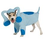 View Image 1 of Blue's Clues Dog Halloween Costume